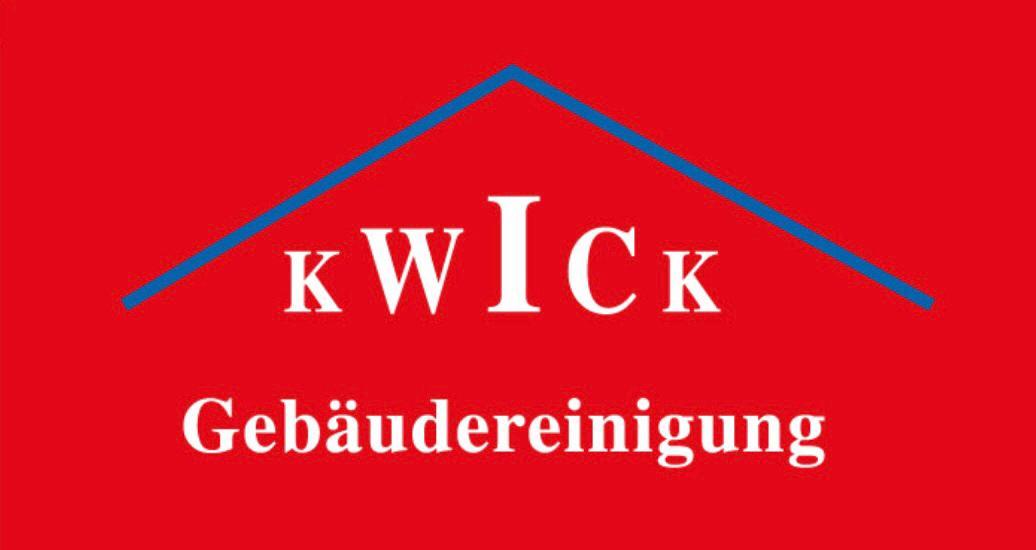 Gebäudereinigung Kwick